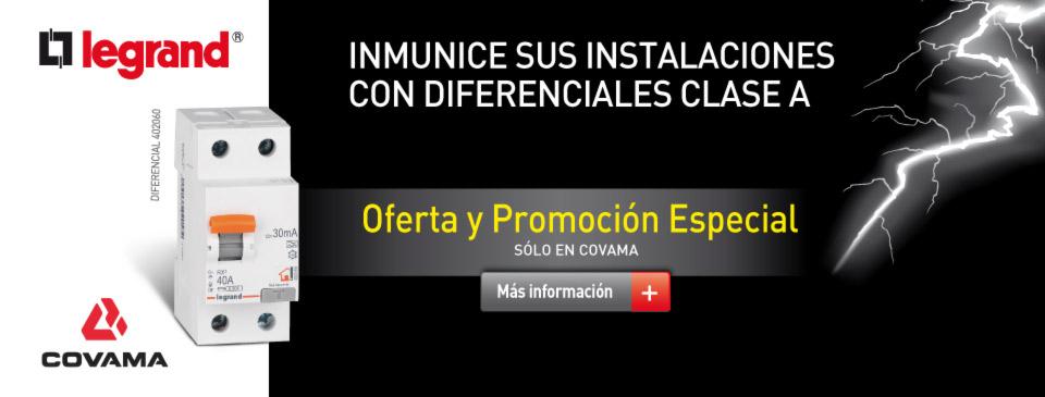 Banner-Promo-Diferencial-Covama-960x365px-logo-COVAMA