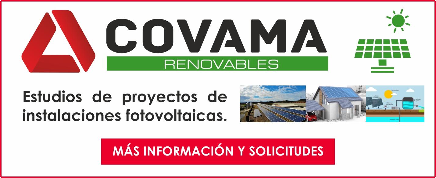 Covama-Renovables-1