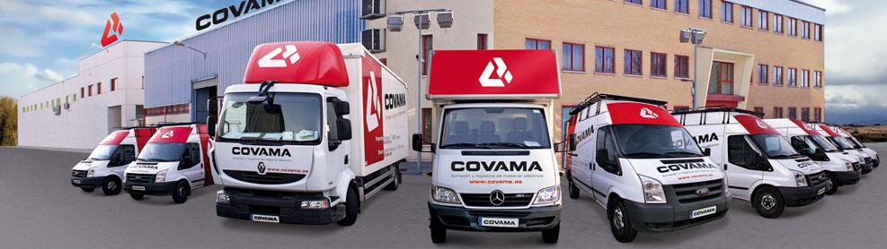 Covama_Fotos_Secciones_Home_0004_servicios