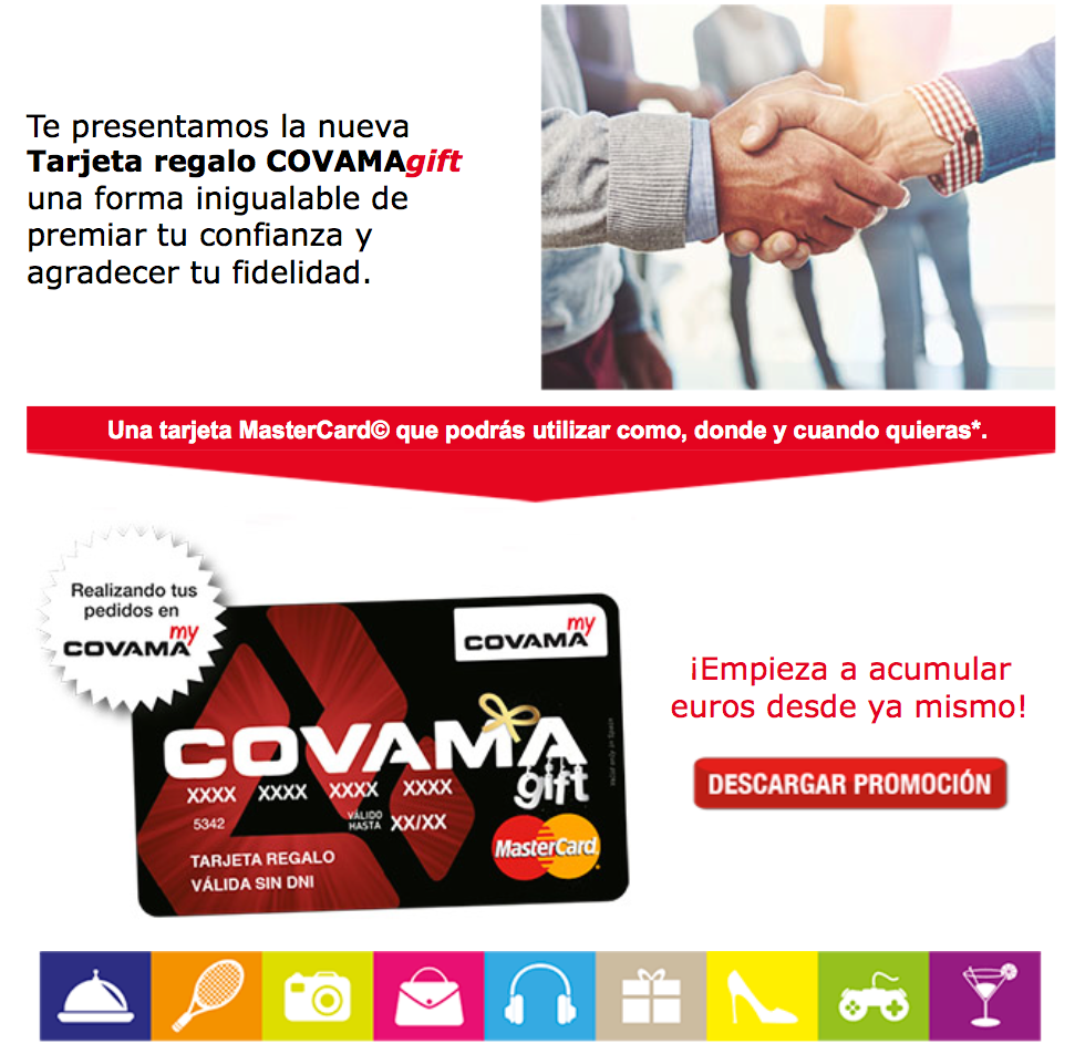 Tarjeta_regalo_COVAMAgift