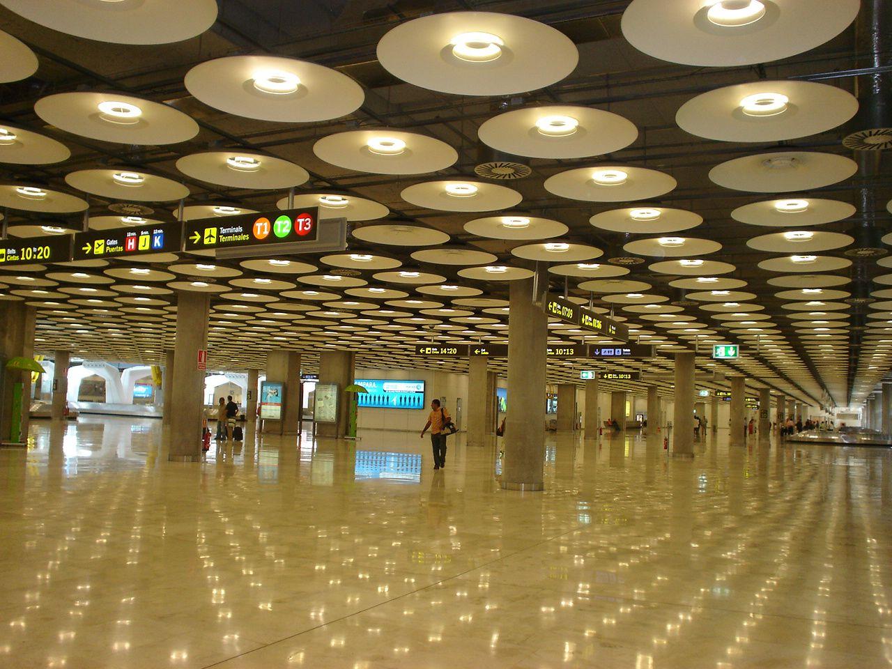 aeropuerto-2