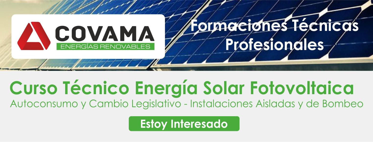 banner-formacion-fotovoltaica_-verde