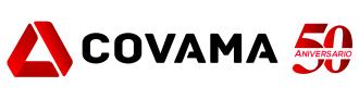 logo_covama