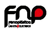 logo_fenoplastica