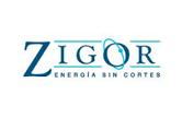 logos_marcas__0000_Zigor