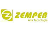 logos_marcas__0001_Zemper