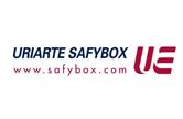 logos_marcas__0002_Uriarte-Safybox