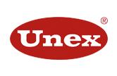 logos_marcas__0003_Unex