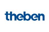 logos_marcas__0004_Theben