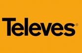 logos_marcas__0005_Televes