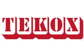 logos_marcas__0006_Tekox