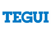logos_marcas__0009_Tegui