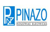 logos_marcas__0010_Pinazo