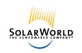 logos_marcas__0012_solar-world