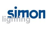 logos_marcas__0014_simon-lighting