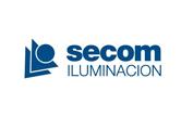 logos_marcas__0015_secom