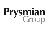 logos_marcas__0018_Prysmian