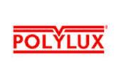 logos_marcas__0019_Polylux