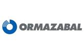 logos_marcas__0023_ormazabal