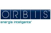 logos_marcas__0024_orbis