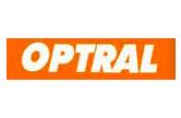 logos_marcas__0025_optral