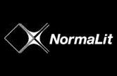 logos_marcas__0026_Normalit