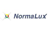 logos_marcas__0027_Normalux