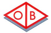 logos_marcas__0028_odi-bakar