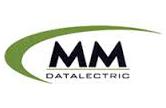 logos_marcas__0032_MM