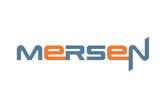 logos_marcas__0034_mersen