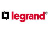logos_marcas__0035_legrand
