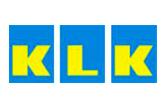 logos_marcas__0038_klk