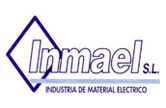 logos_marcas__0040_inmael