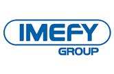 logos_marcas__0042_imefy