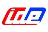 logos_marcas__0043_ide