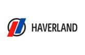 logos_marcas__0044_Haverland