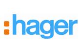 logos_marcas__0045_Hager
