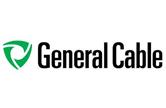 logos_marcas__0046_General-cable