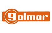 logos_marcas__0047_Golmar