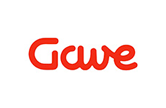 logos_marcas__0049_Gave