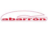 logos_marcas__0050_Gabarron