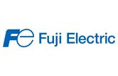 logos_marcas__0051_Fuji-Electric
