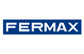 logos_marcas__0053_Fermax