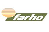 logos_marcas__0054_farho