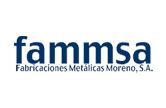 logos_marcas__0055_fammsa