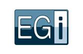 logos_marcas__0057_EGI