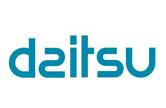 logos_marcas__0059_Daitsu