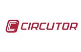 logos_marcas__0062_Circutor