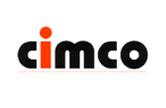 logos_marcas__0063_Cimco
