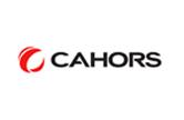 logos_marcas__0065_Cahors